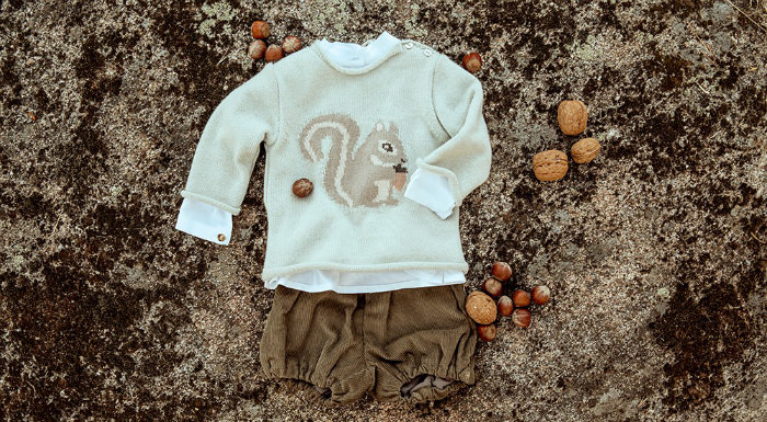 bonnet-pompon-moda-bebe