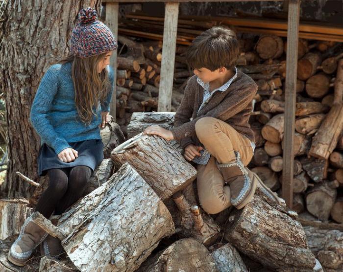 bonnet-pompon-ropa-niños-niñas