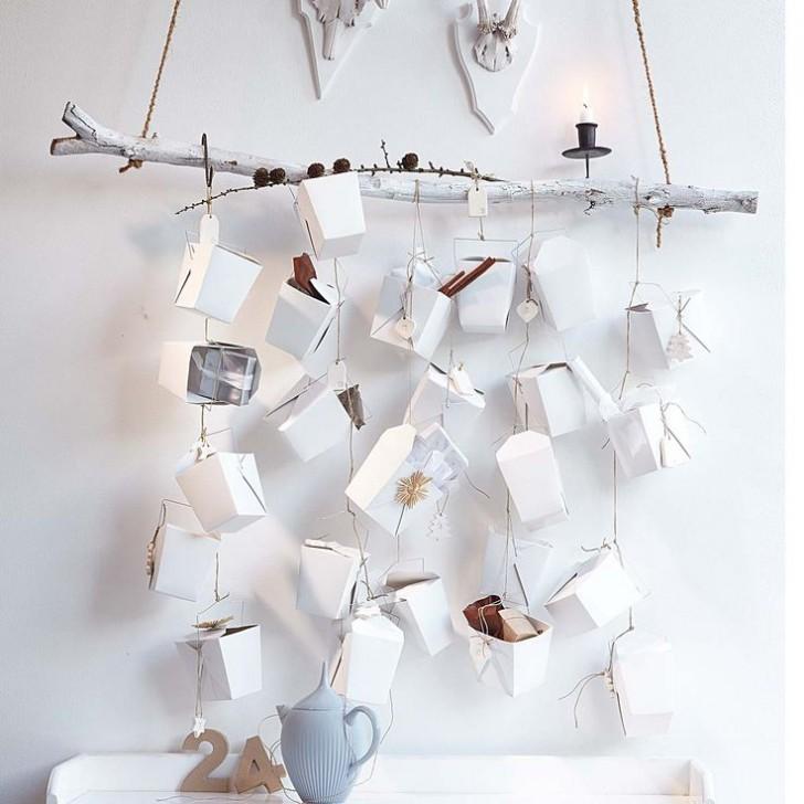 calendario-adviento-rama-blanca