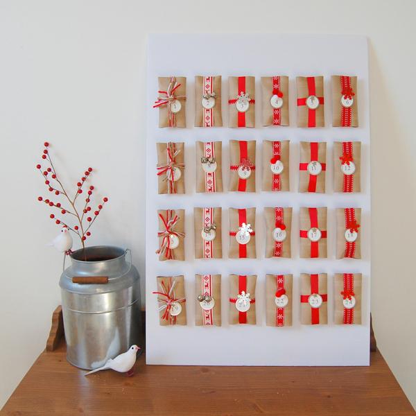 calendario-paquetes-regalo