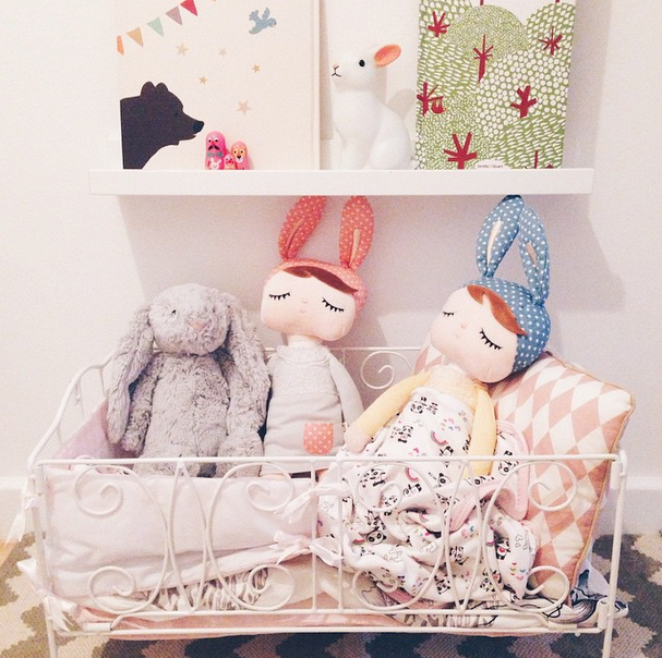 complementos-decorativos-infantiles