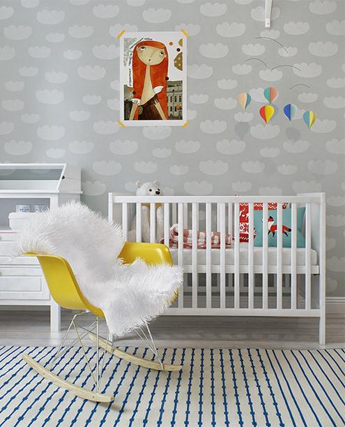 decoracion-cuarto-bebe