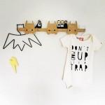 Espíritu de superhéroes con Little Pop Studio