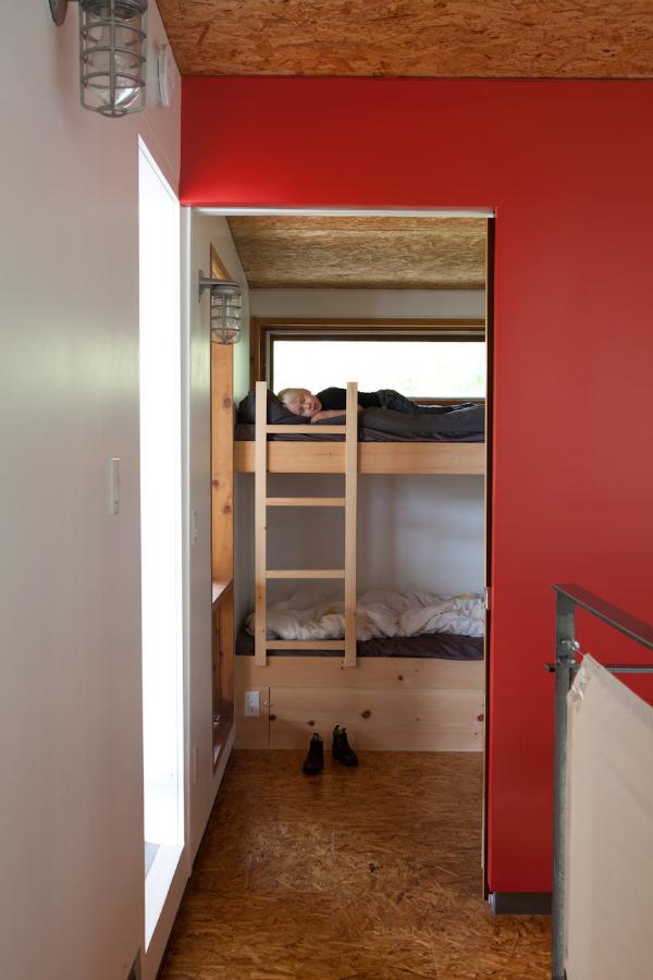 dormitorio-niños