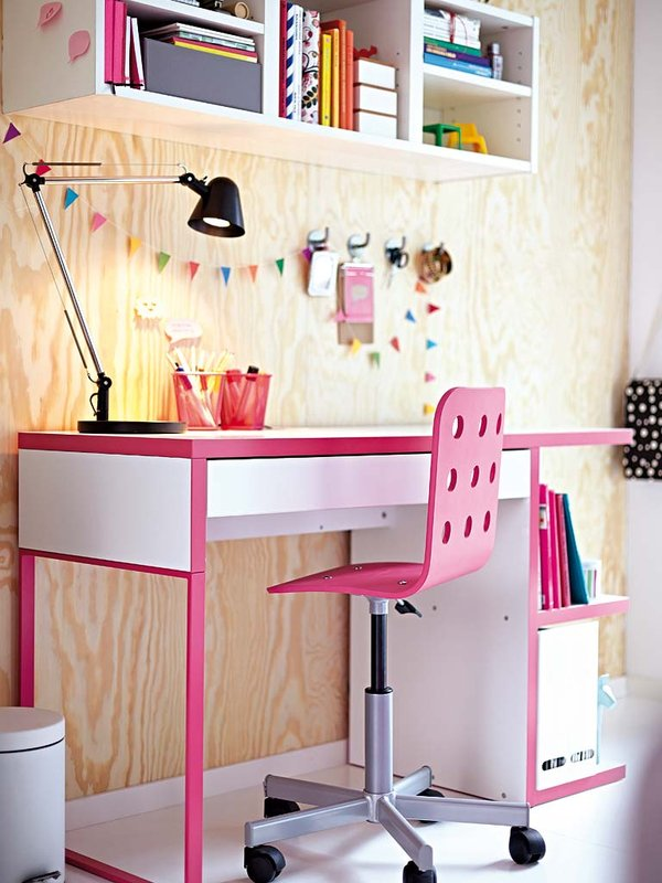221267666710 likewise Kids Study Table And Chair By Bfurn 1297314 moreover Study Tables furthermore Watch also 20 Modern Home Office For Small Space Ideas. on kids table and chair children