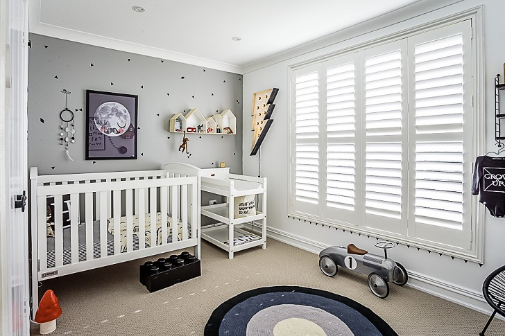 habitaciones-infantiles-con-encanto-5