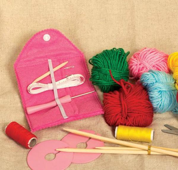 jugarijugar-juguetes-educativos-kit-calceta