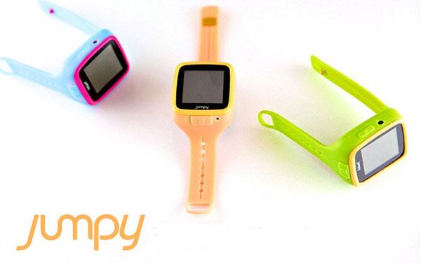 jumpy-gadget-infantil-3