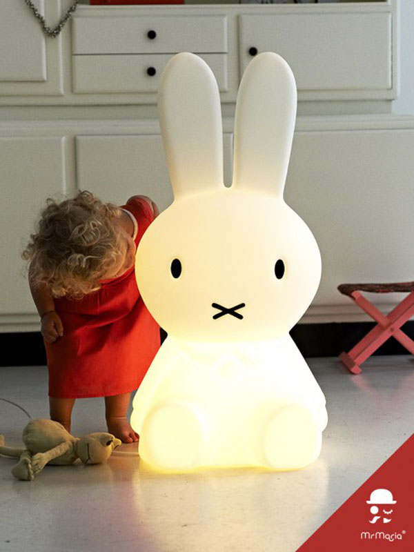 lamparas-infantiles-mr-maria-miffy