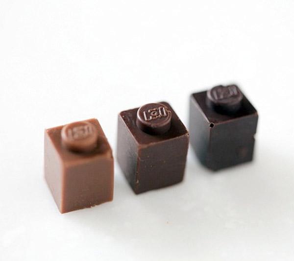 lego-de-chocolate-2