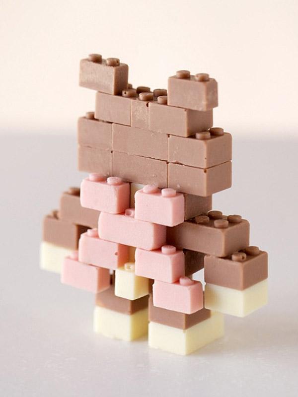 lego-de-chocolate-3