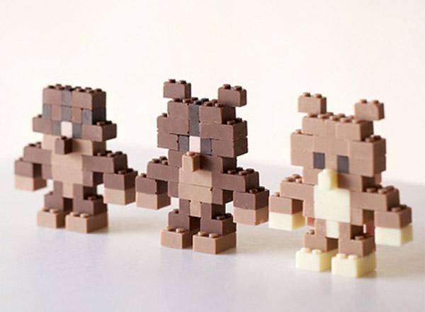 lego-de-chocolate-4