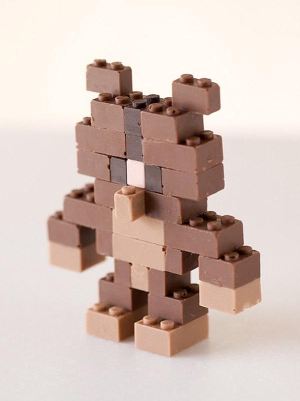 lego-de-chocolate-5