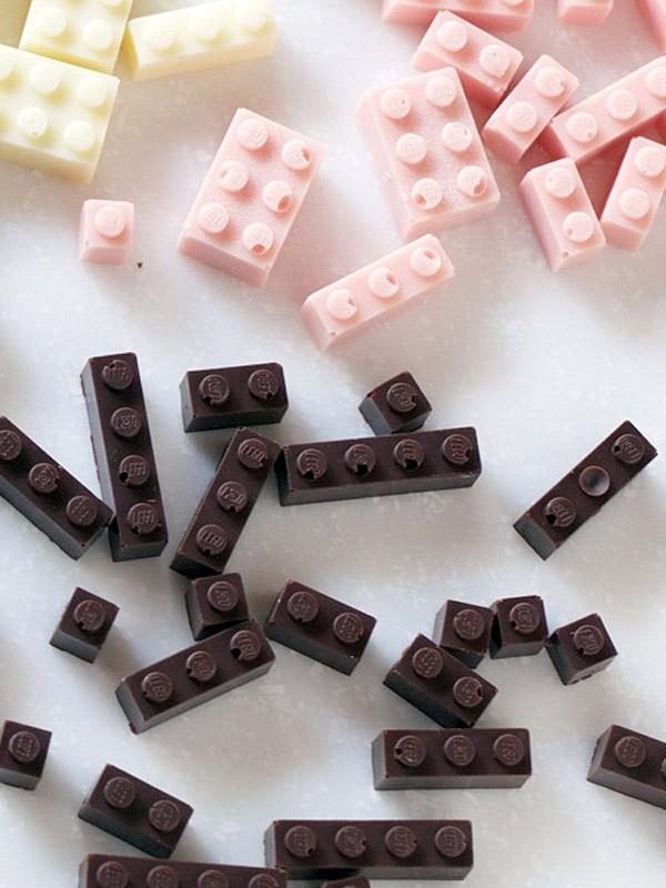 lego-de-chocolate-6