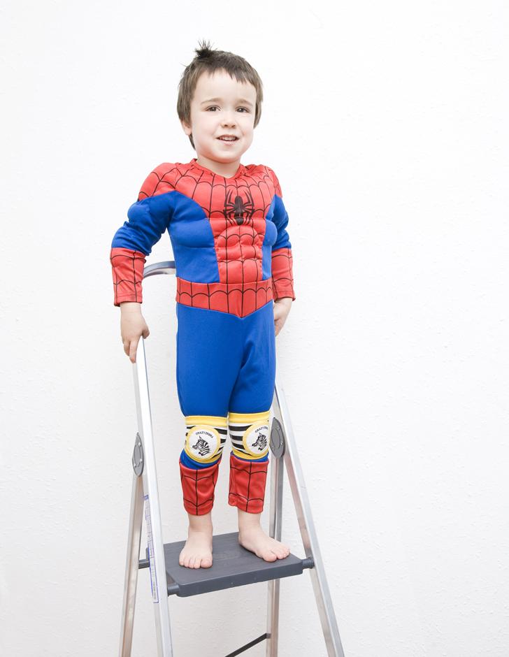moda-infantil-rodilleras-niños