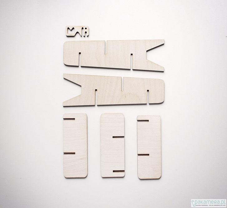 muebles-de-juguete-piezas