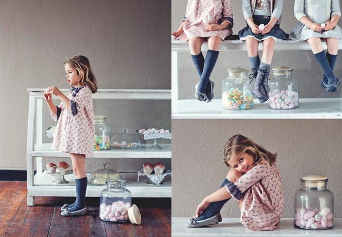nanos-moda-infantil