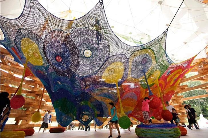 parque-infantil-de-crochet-2