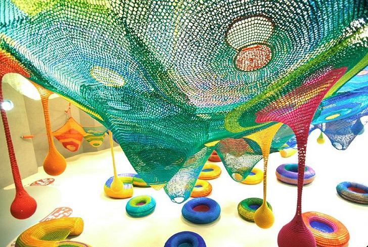 parque-infantil-de-crochet-5