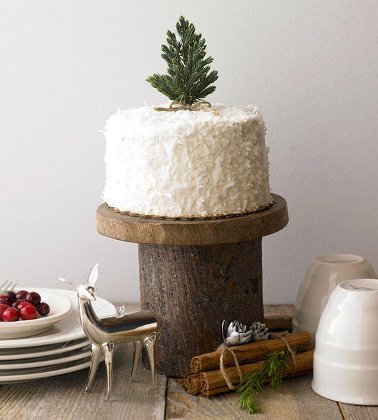 tarta-navideña-arbolito