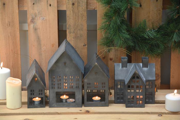 Blaubloom, una tienda online donde ya huele a Navidad