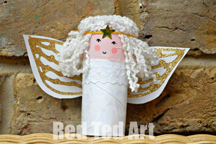 angel-rollo-wc