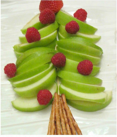 arbol-manzanas