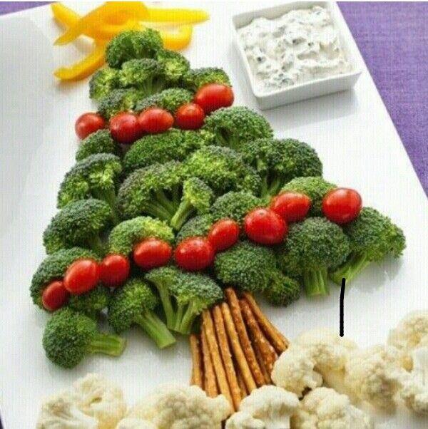 arbol-navidad-brecol