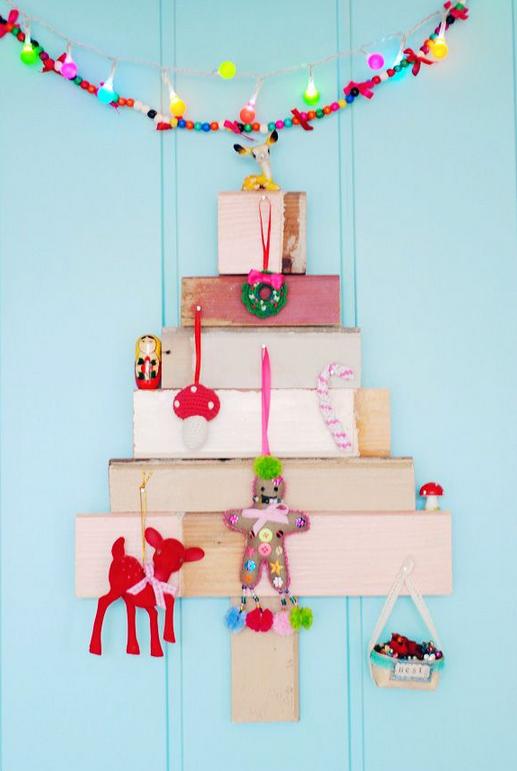 arbol-navidad-madera