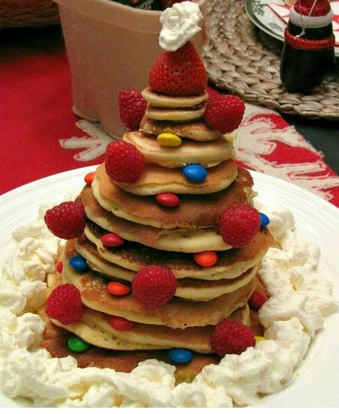 arbol-pancakes-navidad