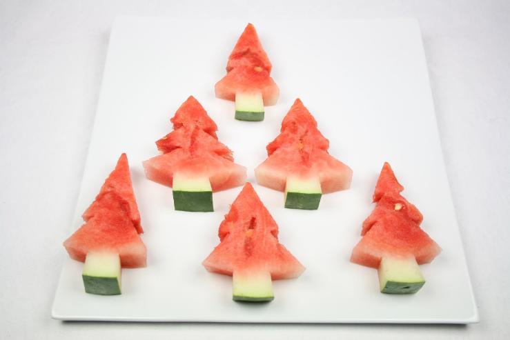 arboles-melon