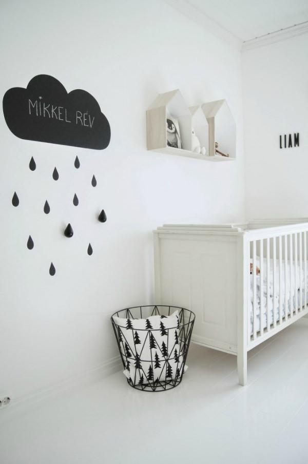 decoracion-bebe-cuarto-infantil