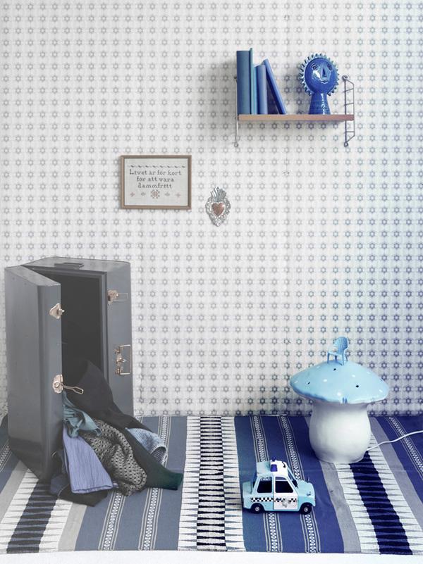 decoracion-infantil-studio-oink-azul