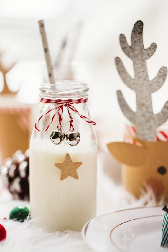 detalles-mesa-navidad-niños