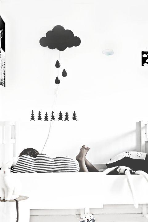 dormitorio-banco-negro