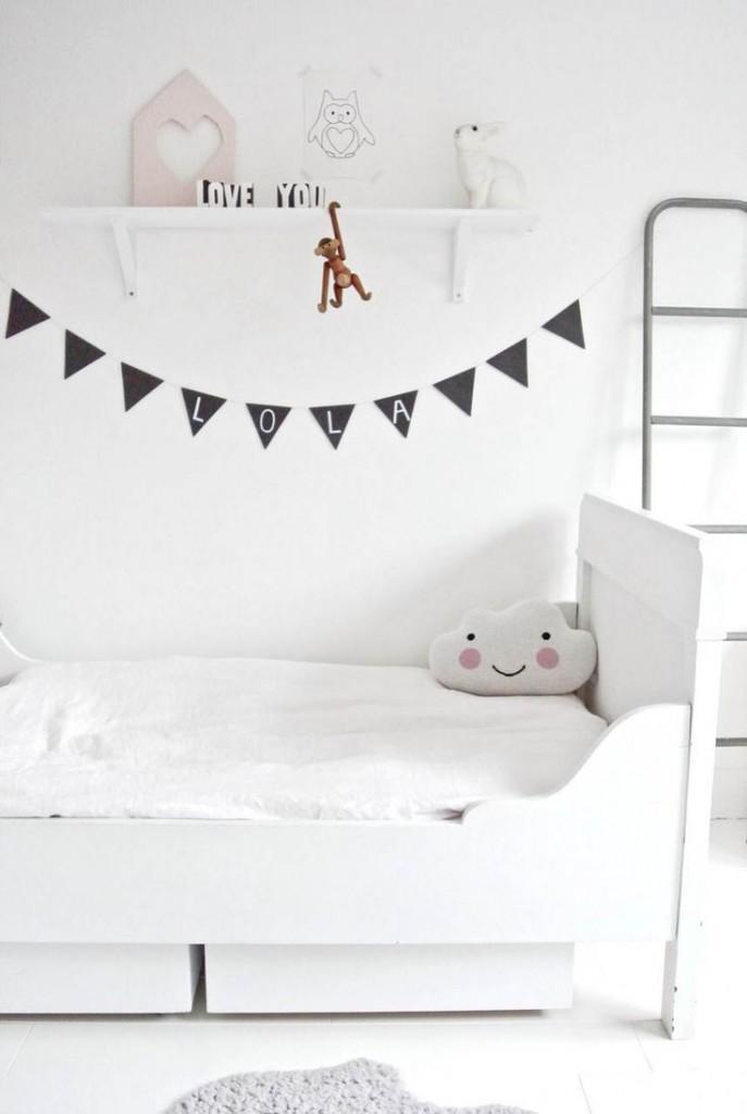 dormitorio-niños-blanco
