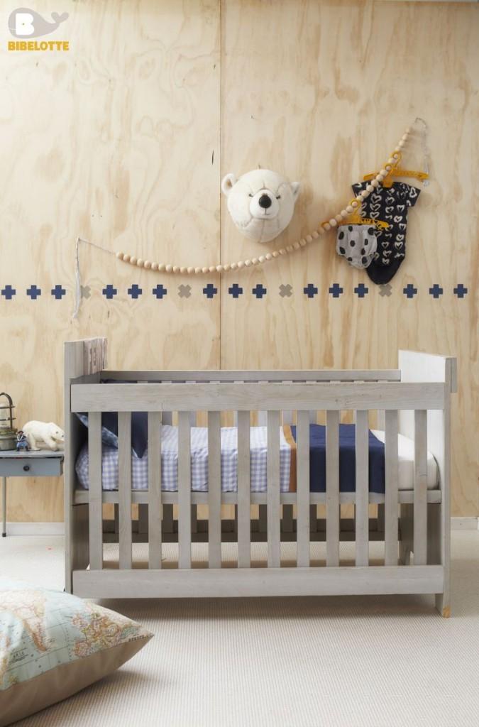 dormitorio-para-bebes