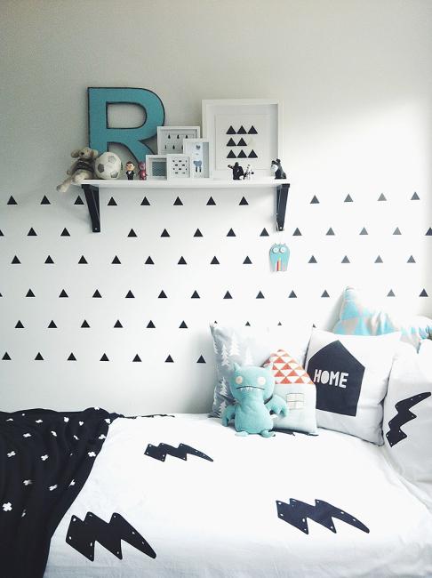 habitacion-infantil-decorar-negro