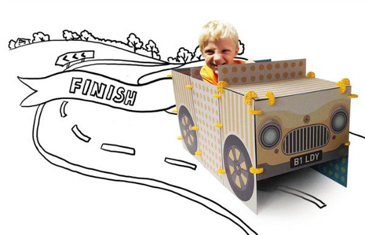 juegos-infantiles-de-construccion-bildy-coche