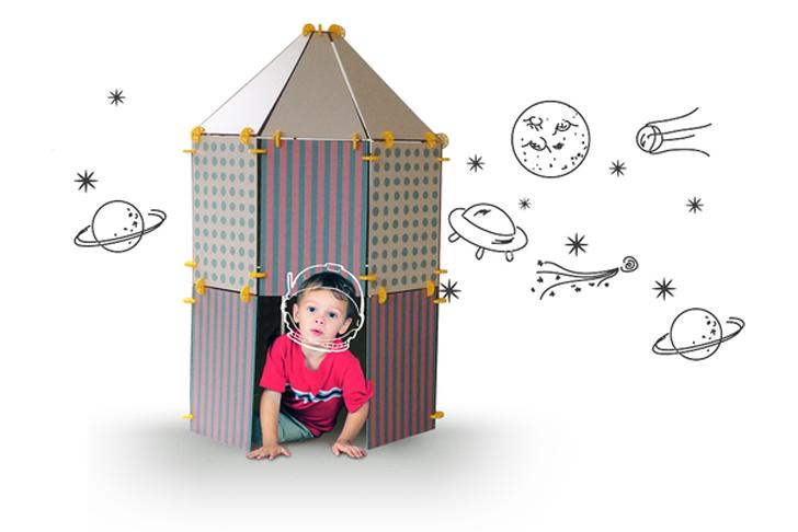 juegos-infantiles-de-construccion-bildy-cohete