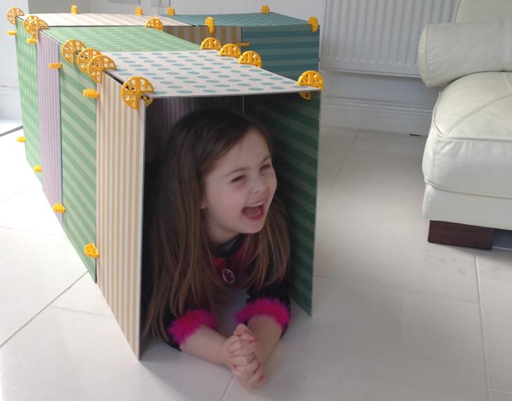 juegos-infantiles-de-construccion-bildy-tunel