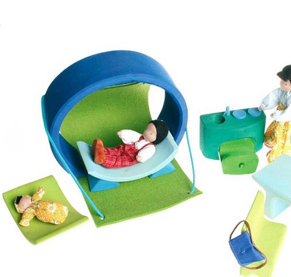 juguetes-jugar-i-jugar-casita
