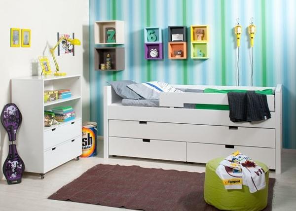 kidshome-cama