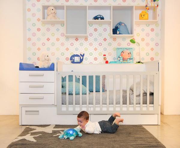 kidshome-habitacion-bebe