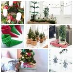 ¿Conocen tus peques el significado de la Navidad?