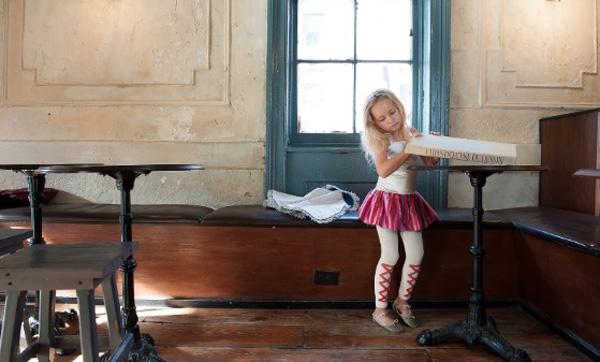 muñecas-personalizadas-wovenplay
