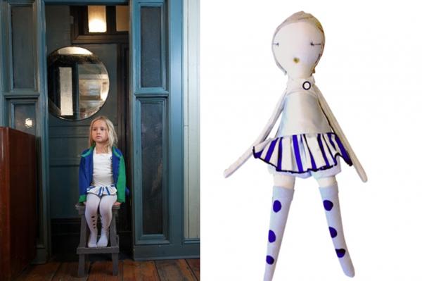 muñecas-personalizadas