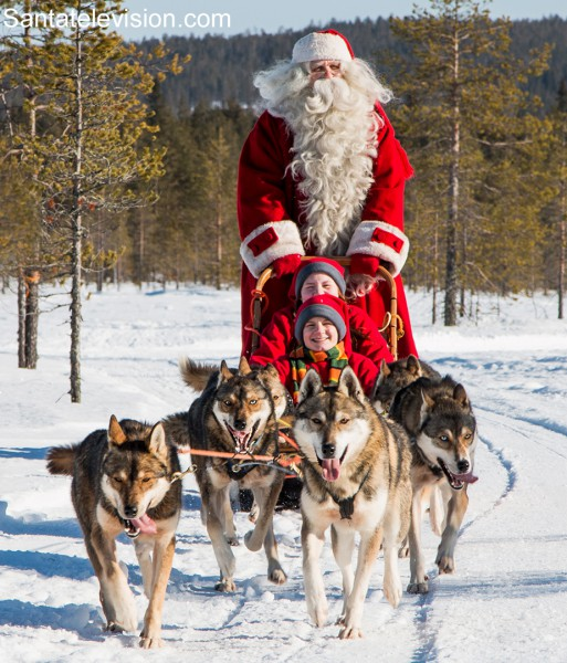santa-claus-husky-dogs-rovaniemi-lapland-finland-huskies-513x600