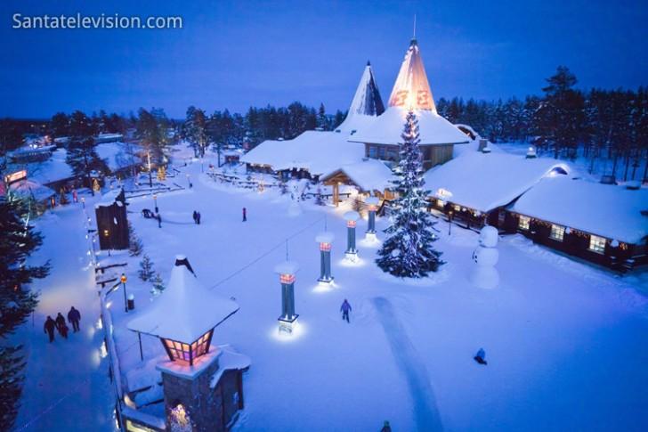 santa_claus_village_arctic_circle_finland