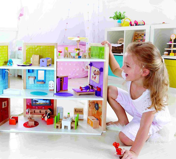 smallable-casa-muñecas